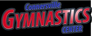 Connersville Gymnastics Center